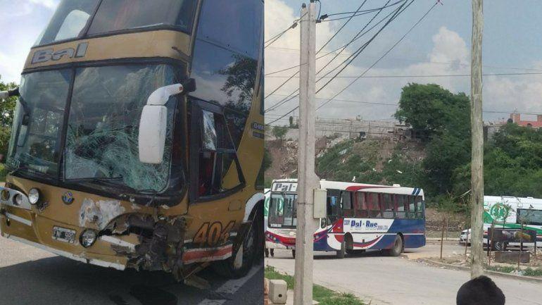 Imprudencia en rutas jujeñas: dos accidentes dejan una víctima fatal y heridos de gravedad en la tarde de hoy