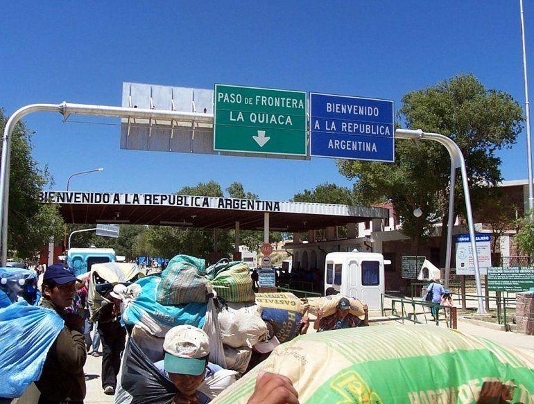 ¡Asfalto caliente! La ordenanza que genera polémica entre el municipio y los transportistas