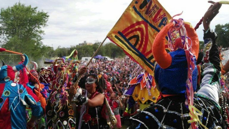 Luis Martín de Seguridad Vial: Haremos controles severos de alcoholemia durante el Carnaval