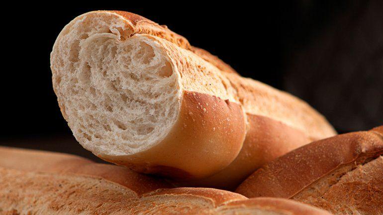 Cada vez más caro: desde el 2015 hasta hoy el pan pasó a costar más del doble