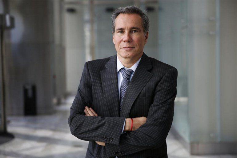 La Justicia cree que a Nisman lo mataron, pero aún no sabe quién ni por qué