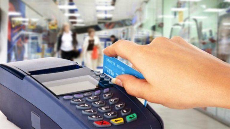 Supermiércoles: novedades en el programa de ahorro en supermercados y farmacias
