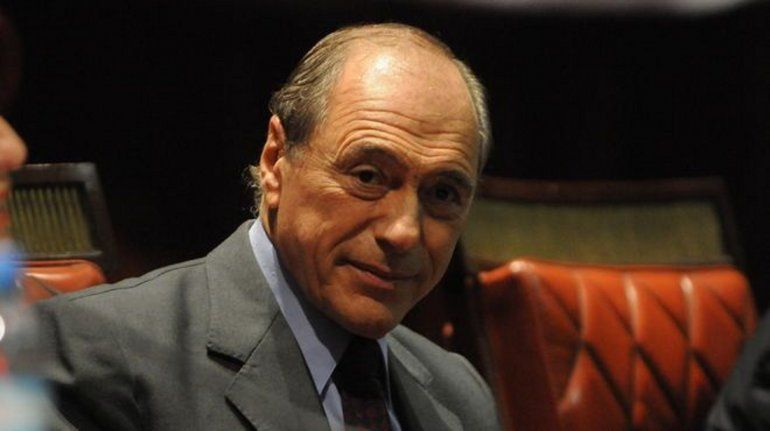 El Colegio de Abogados repudió las declaraciones de Eugenio Zaffaroni y pidió que renuncie a la CIDH