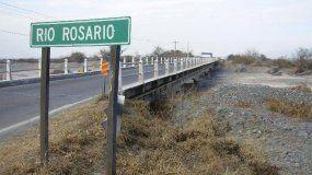 Una familia que viajaba desde Jujuy a Tucumán se accidentó y murió la hija de 14 años