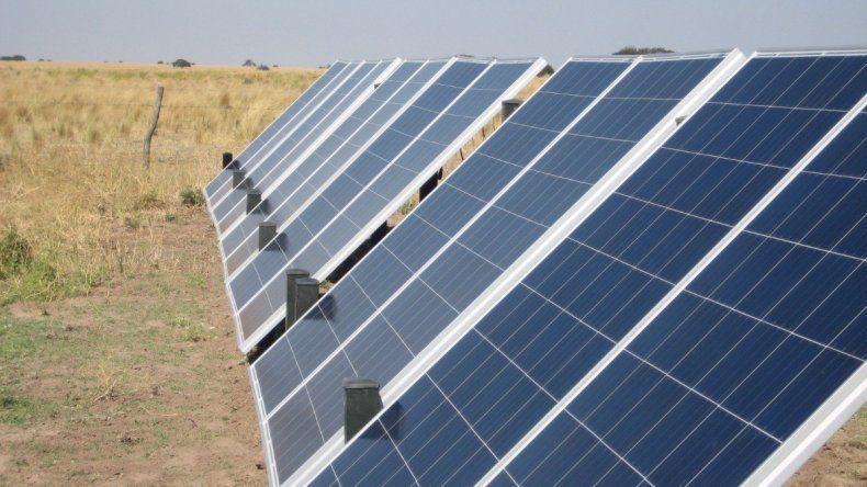 Cuatro mujeres de la Puna viajarán a la India para capacitarse en energía solar