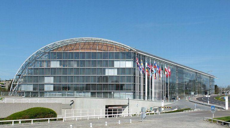 El Banco Europeo de Inversiones llega a Jujuy para financiar el proyecto GIRSU