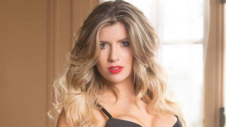 ¿Quién es el polémico seguidor que sumó Laurita Fernández en Instagram?