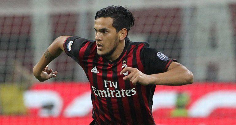 Fin de la novela: Gustavo Gómez no jugará en Boca Juniors