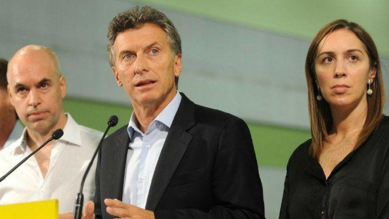 Gobierno y ciudad de Buenos Aires se suman a la prohibición de familiares en la función pública
