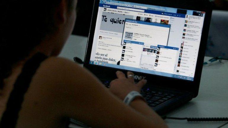 Estafas en grupos de facebook: alarman ante la compra-venta de productos