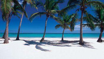 Crece el misterio en Punta Cana: murieron 11 personas en los últimos 12 meses