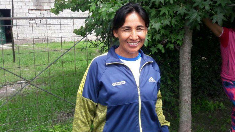 Pelea vecinal: un grupo de mujeres atacó a otro en el barrio Los Perales
