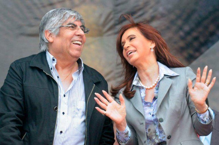 Otro juicio para Cristina: ahora elevan la causa del sobreprecio de rutas