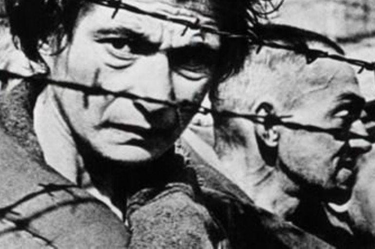 Polonia sacó una ley para desvincularse de los nazis en el Holocausto