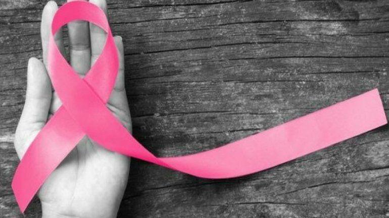 Hoy es el día mundial de la lucha contra el cáncer