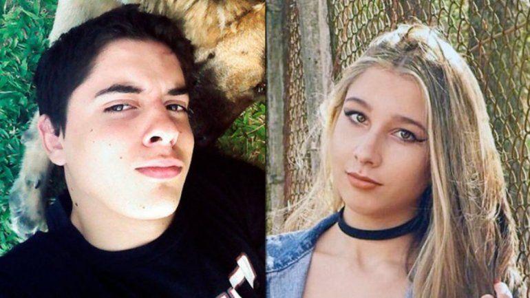 La mamá de Fernando Pastorizzo habló del asesinato de su hijo y su relación con Nahir Galarza