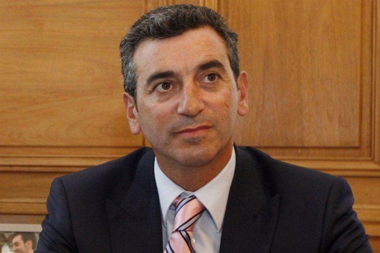 Florencio Randazzo declara hoy en el juicio contra Julio De Vido por la tragedia ferroviaria de Once