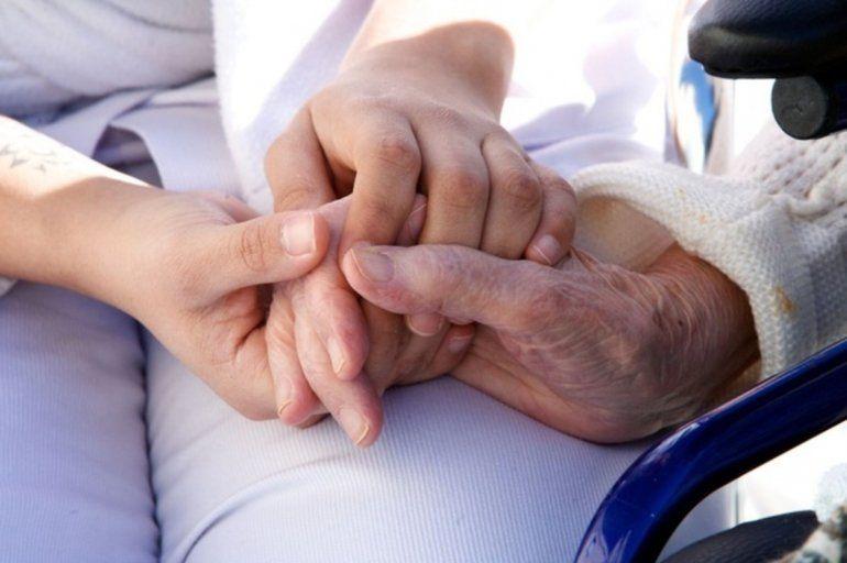 Alivio para pacientes y familiares: se creó el Instituto Provincial del Cáncer (IPC)