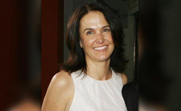 La familia de la ex mánager de Rose McGowan, culpa a la actriz del suicidio de su hija