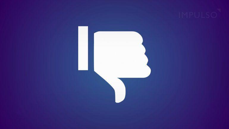 Facebook, el enemigo: ¿cómo pasó?