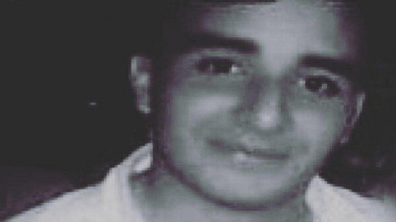 Murió un cadete por instrucción extrema en la policía y detuvieron a ocho efectivos