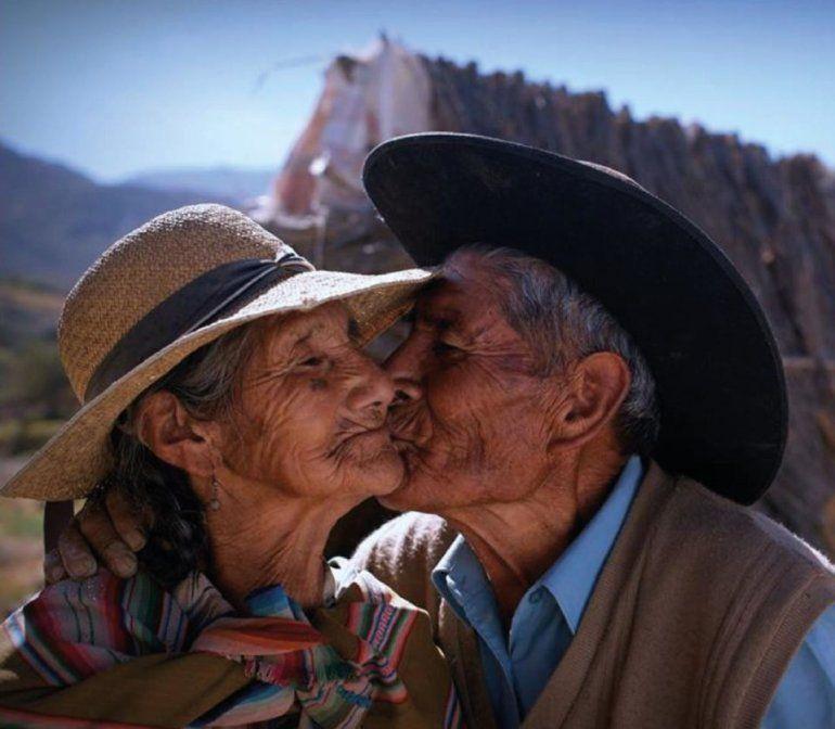 Nuevo modelo de atención en salud para los adultos mayores en Jujuy