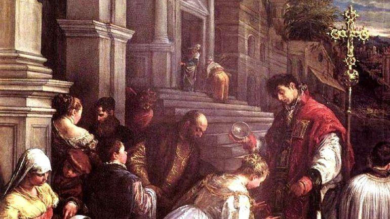 Conocé la historia de Valentín, el sacerdote rebelde que se convirtió en leyenda