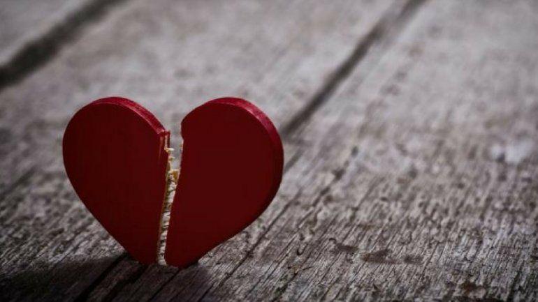 Bullying, resignación e indiferencia: mirá los mejores memes para solteros en San Valentín