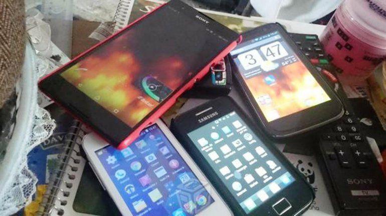 Qué tener en cuenta antes de comprar un celular usado