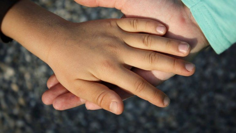 Según el Registro Civil, en 2017 se realizaron 13 adopciones en Jujuy