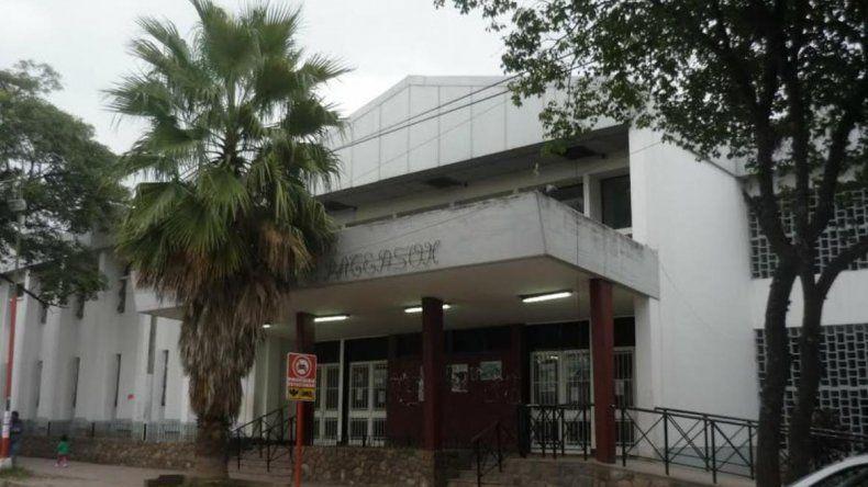 Investigan la muerte de una mujer de 23 años en San Pedro