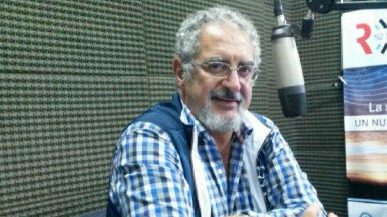 Foto: Unju radio