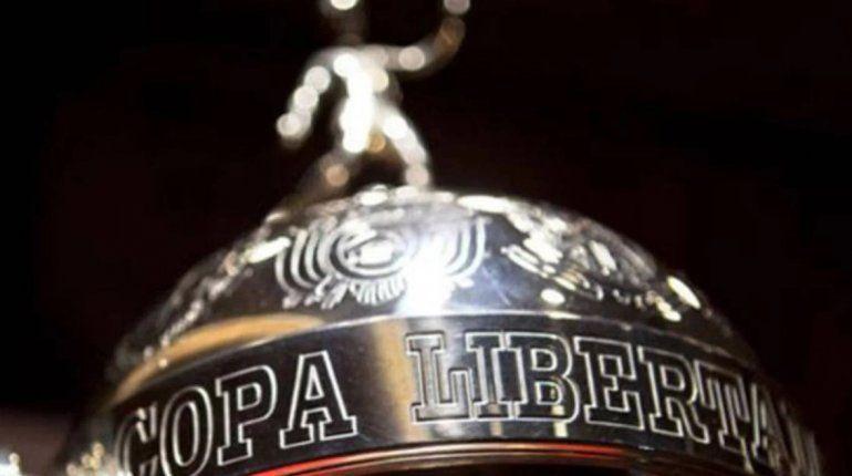 Copa Libertadores: días y horarios confirmados para los cruces de octavos