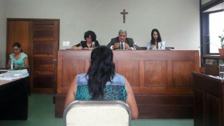 La sentencia por el femicidio de Natalia Vilca se resolvería el 1 de marzo