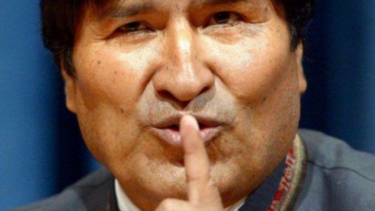 Polémica reforma de salud: Bolivia no firmará un acuerdo de reciprocidad con Argentina