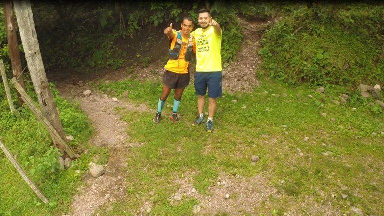 Ser Runner hoy: un actividad que pasó de ser una moda una verdadera pasión que cambió los hábitos y la vida de muchos.