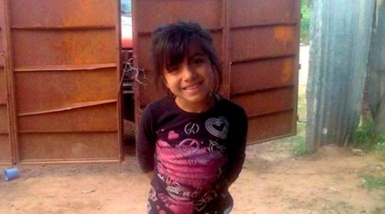 Crimen en Junín: Camila Borda sufrió abuso sexual antes de ser asesinada