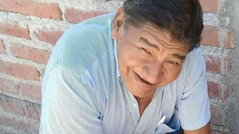 Encontraron muerto en un descampado a un hombre que era intensamente buscado