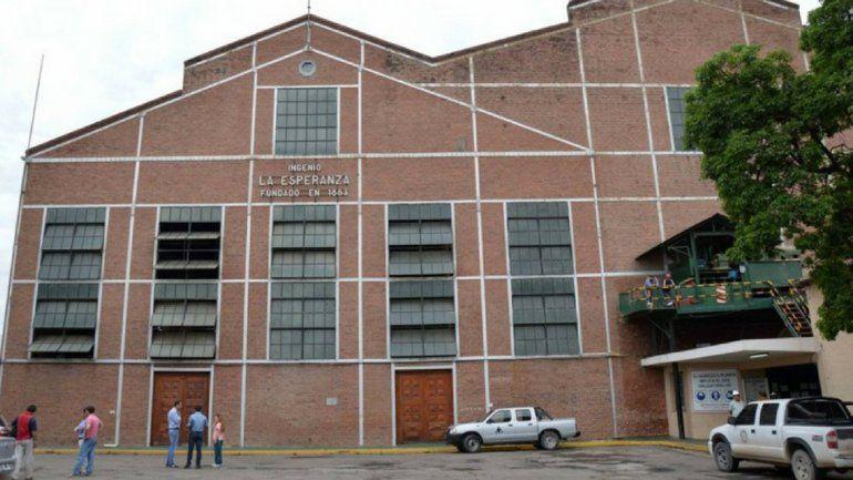 Resolución judicial confirma la venta del ingenio La Esperanza al grupo tucumano Budeguer