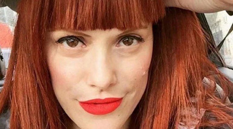 Connie Ansaldi: le dejó un mensaje a las mujeres tras ser criticada por su figura