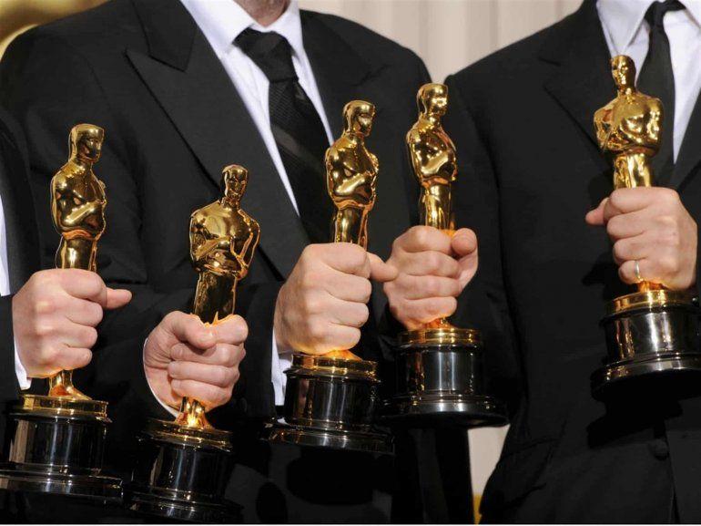 Records, anécdotas y curiosidades de los galardones al cine mundial