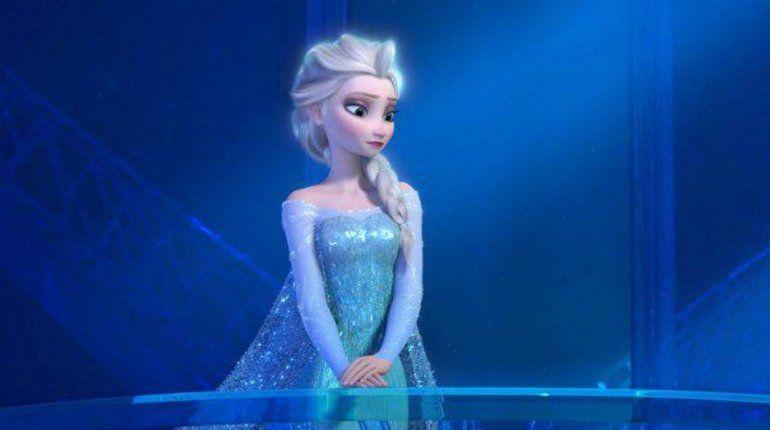 ¿Elsa tendrá una novia en Frozen 2? La directora finalmente habla sobre el tema