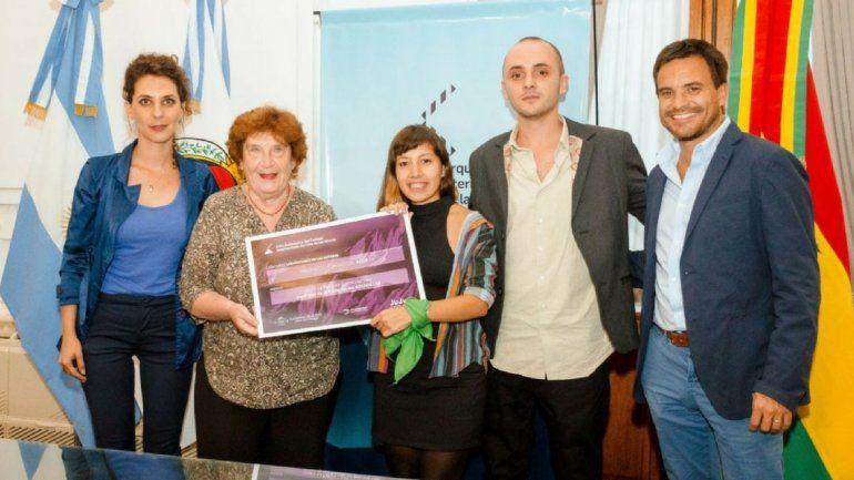 Jujuy se proyecta en las alturas: desde el 1 al 8 de septiembre desarrollarán el festival