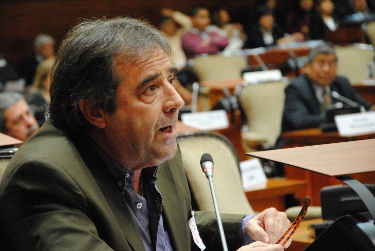 Gerardo Morales marca la agenda política de la región, Juan Manuel Urtubey perdió la iniciativa
