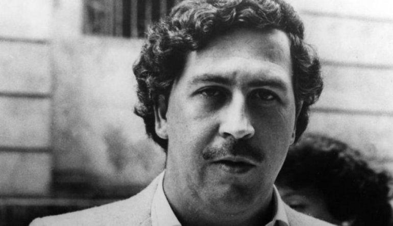 Familiares de enemigos de Pablo Escobar son condenados a prisión
