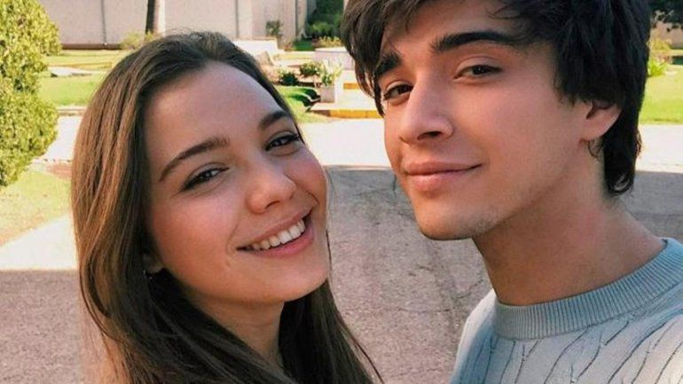 Malena Narvay tras ser comparada con Oriana Sabatini: Me duele cuando me insultan