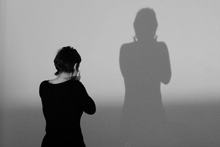 En los últimos 4 años se cuadruplicaron las denuncias por violencia de género en el país