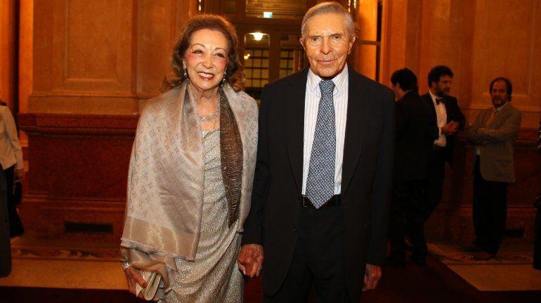 Mirá quiénes son los 9 argentinos que figuran en la lista de los más ricos del mundo