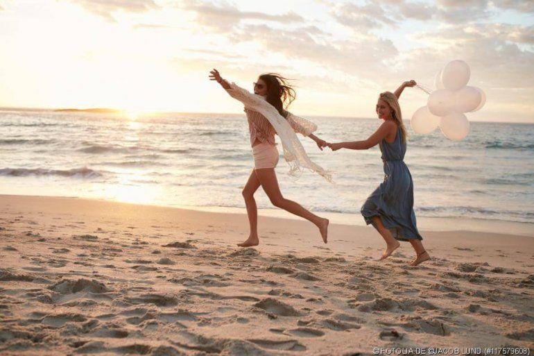 10 cosas que tenés que dejar de hacer a los 20 para ser feliz a los 30