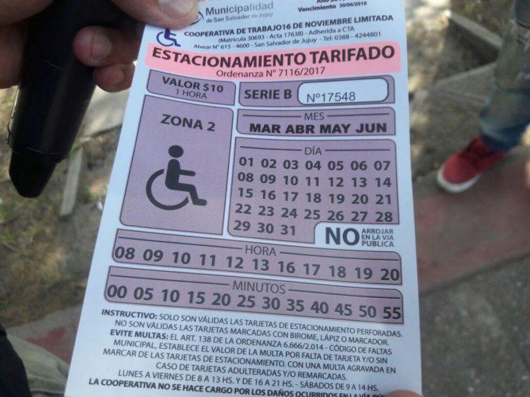 Lo que faltaba: ahora también cobrarán estacionamiento en el Parque San Martín